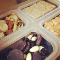 214 Graze Box by DistortedSmile