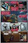 14-last-prime-on-cybertron---page-05 by Bots-of-Honor