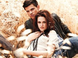 Taylor and Kristen photoshoot by Hayster13