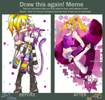 :Meme.Before.After.7: by MidnightAvie