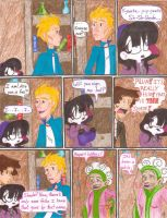 Rocky and Plum Rock the New Year pg. 4 by WeaselwithDynamite