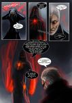 SW: chapter 11 page 13 by alecyl