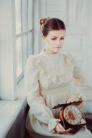 Vintage by Cheza-Flower
