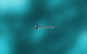 Kubuntu v2 HD by RPMan-Art