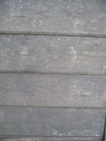 Wood Slats01 - aphasia100stock by aphasia100stock