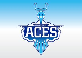 Fortree City Aces by Tal96