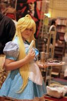 EXP Con 2011 14 by CosplayCousins