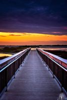 Our Way by JustinDeRosa