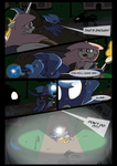 The Origins of Hollow Shades- Page 43 by LunarCakez