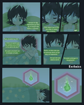 Capitulo 0: Intermedio pg 14 by Enthriex