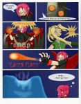 ACC Battle Round 1 Page 3 by Mewberries