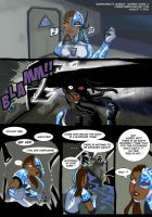 TT GB Inappropriate Moment 2 by carrinth
