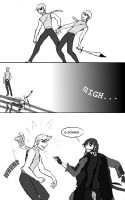 Black and White page 23 by Rosemarri