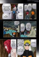 Naruto 445- page 10 by zeth3047