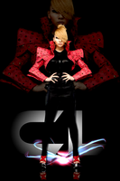CL IPOD WALLPAPER 5 by Awesmatasticaly-Cool