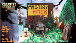 Gravity Falls - Mystery Shack Complete by Helgohoernchen