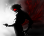 .:Waking the Ghoul that lies within:. by Nakuro170