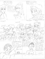 NSL comic - The big question by LioSKETCH
