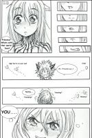 NaLu My Baby Dragon - My Pet Princess Chap5 Pg6 by Inubaki