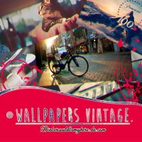 +25 wallpapers vintage. by BieberCouldBeMyHero