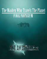 FF7 - Maiden Audiobook by white-materia