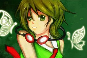 Gumi by nightfall16