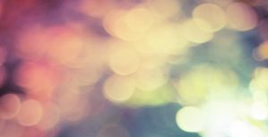 Bokeh Background 02 by dknucklesstock