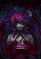 .: Candy Addict Full Course :. by Kaizeru