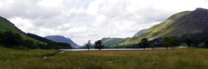 Buttermere 04 by kayakmad