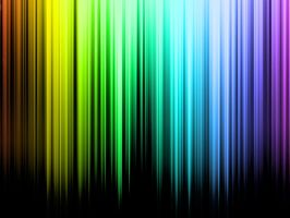 Spectrum Wallpaper - All sizes by mdw-rock