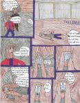GodSight, Page Eleven by TheSkull31
