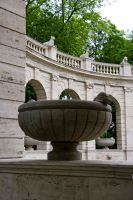 fountain fairy tale berlin3 by archaeopteryx-stocks