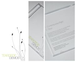Teardrop Promo by wireless-studios