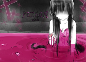 6. Poison by CurryDog