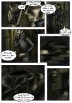 L4D: the Outbreak page 10 by CyberII