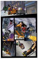 Bat Lego page 05 by evilfranco