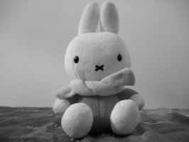 MIFFY by fabemiko-stock