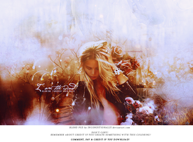 i'm the wind: blend psd by inconditionally