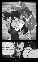 DBZ_Embraced Ancestry - page06 by carlosthemanoflove