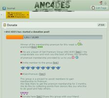 20,000 pageviews by ANC4DES
