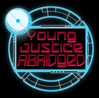 Young Justice, Bitches by AnArtistCalledRed