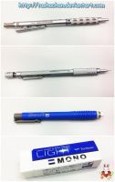 Favorite Tools for Drawing. by TashaChan