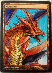 Neo Bahamut by BGaltered