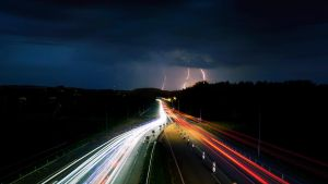 Night+Lightnings+Shutter by adomas-a