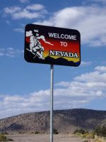 Nevada Picture0123 by lilly-peacecraft