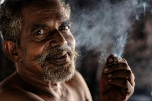 Mankind by kosmobil