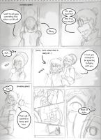 Page 6-Trust by nonecansee