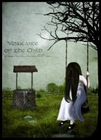 Vengeance of the Child by dress--code