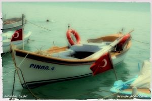 Pinar 4 by 3l3ctro