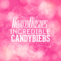 ++BeautyBrushes{Free} by CandyBiebs